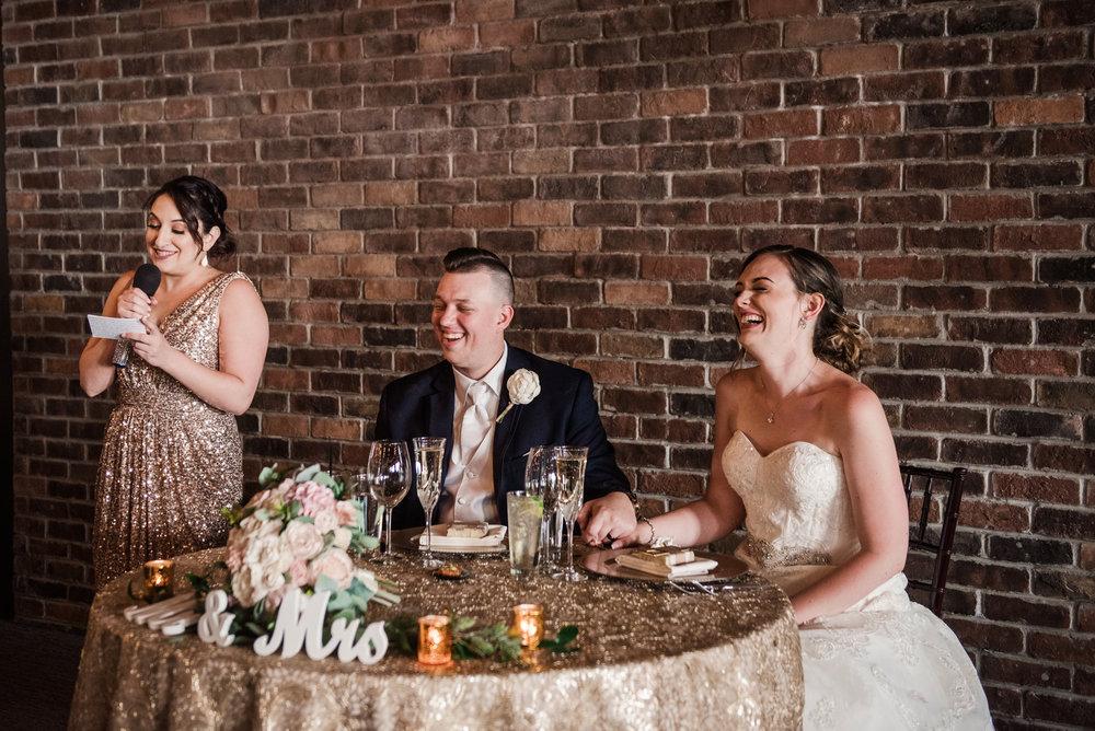 JILLSTUDIO_SKY_ArmorySyracuse_Wedding_Rochester_NY_Photographer_DSC_2971.jpg