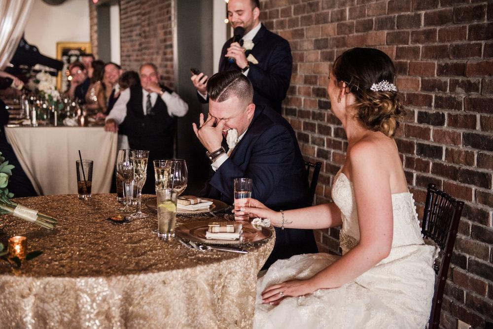 JILLSTUDIO_SKY_ArmorySyracuse_Wedding_Rochester_NY_Photographer_DSC_2986.jpg