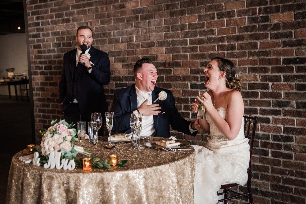 JILLSTUDIO_SKY_ArmorySyracuse_Wedding_Rochester_NY_Photographer_DSC_3004.jpg