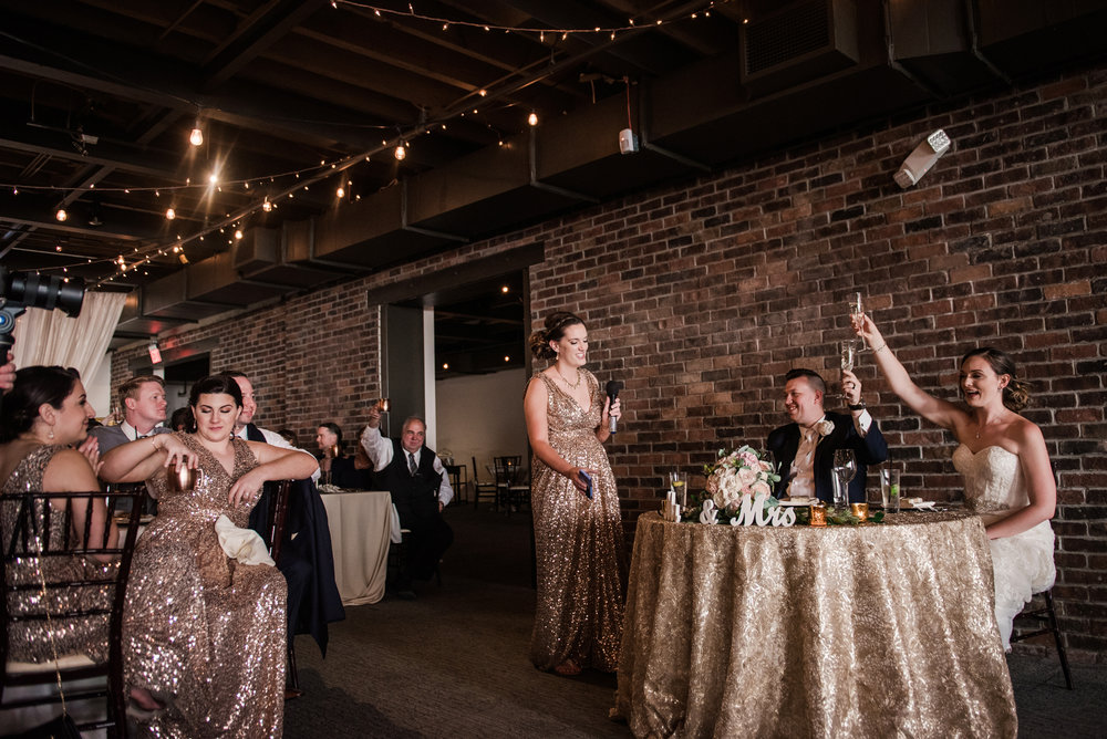 JILLSTUDIO_SKY_ArmorySyracuse_Wedding_Rochester_NY_Photographer_DSC_3018.jpg