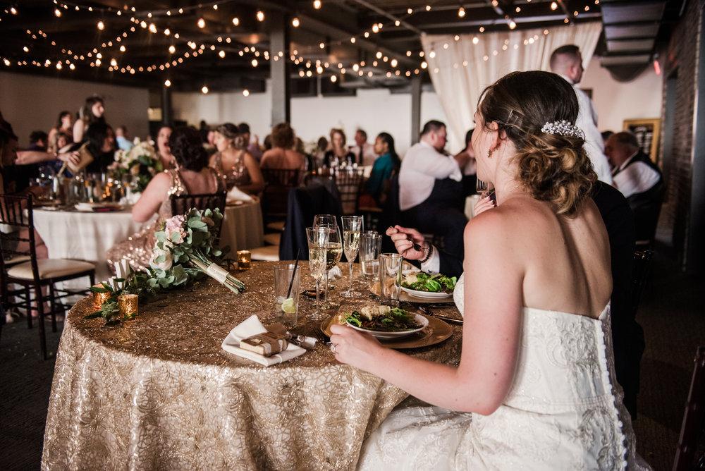 JILLSTUDIO_SKY_ArmorySyracuse_Wedding_Rochester_NY_Photographer_DSC_3033.jpg