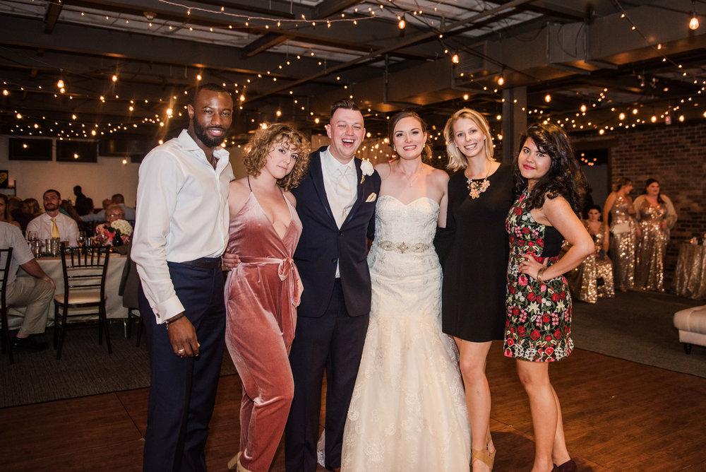 JILLSTUDIO_SKY_ArmorySyracuse_Wedding_Rochester_NY_Photographer_DSC_3073.jpg