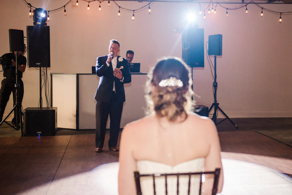 JILLSTUDIO_SKY_ArmorySyracuse_Wedding_Rochester_NY_Photographer_DSC_3100.jpg