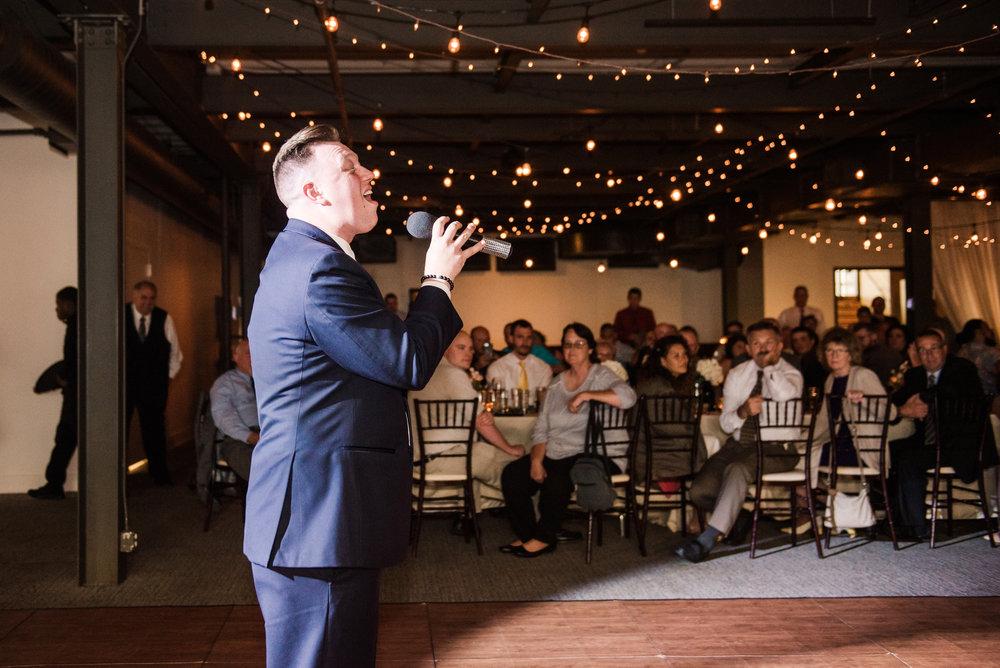 JILLSTUDIO_SKY_ArmorySyracuse_Wedding_Rochester_NY_Photographer_DSC_3113.jpg