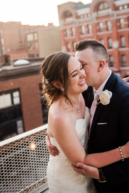JILLSTUDIO_SKY_ArmorySyracuse_Wedding_Rochester_NY_Photographer_DSC_3190.jpg
