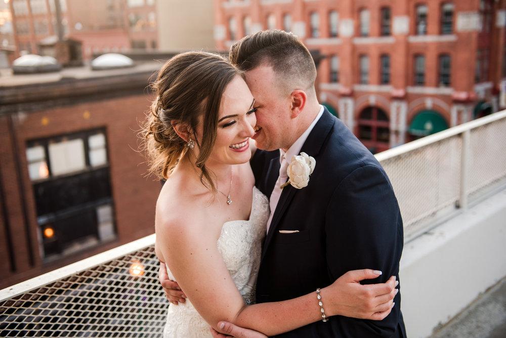 JILLSTUDIO_SKY_ArmorySyracuse_Wedding_Rochester_NY_Photographer_DSC_3192.jpg
