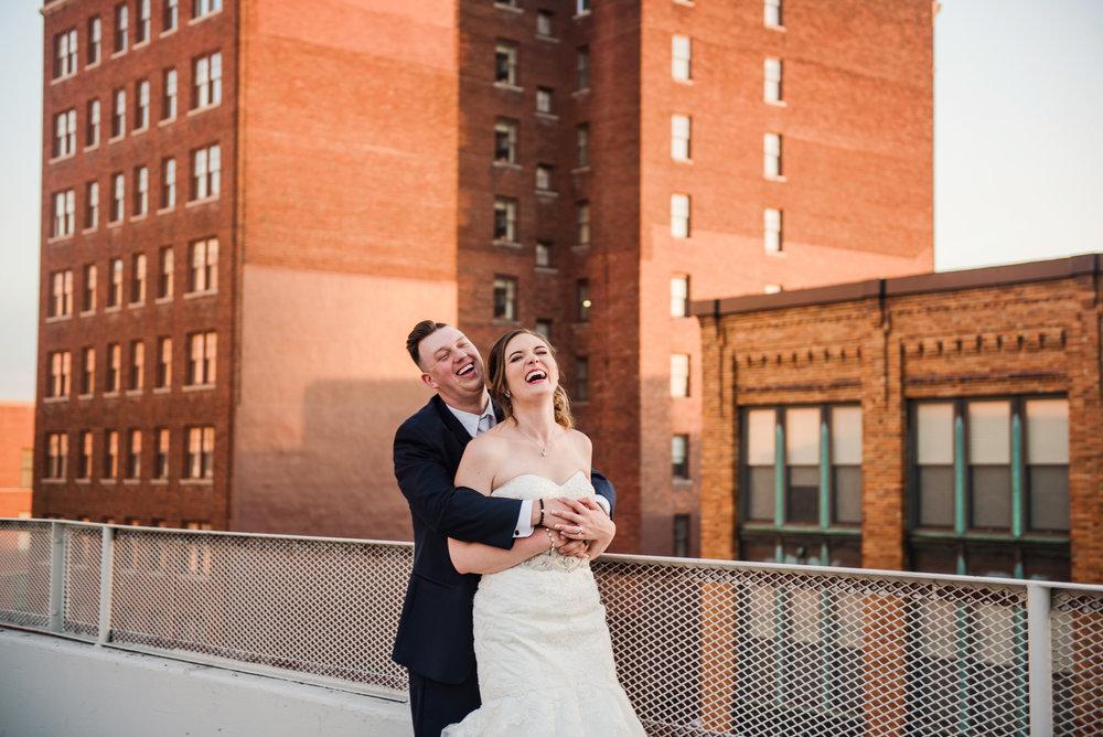 JILLSTUDIO_SKY_ArmorySyracuse_Wedding_Rochester_NY_Photographer_DSC_3205.jpg