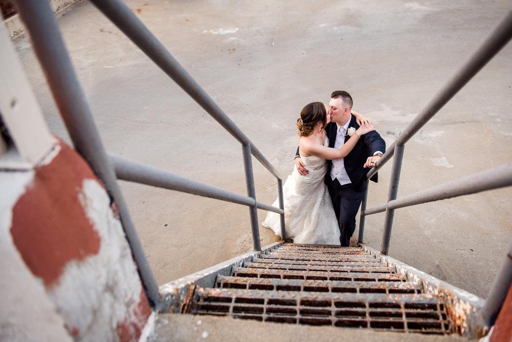 JILLSTUDIO_SKY_ArmorySyracuse_Wedding_Rochester_NY_Photographer_DSC_3218.jpg