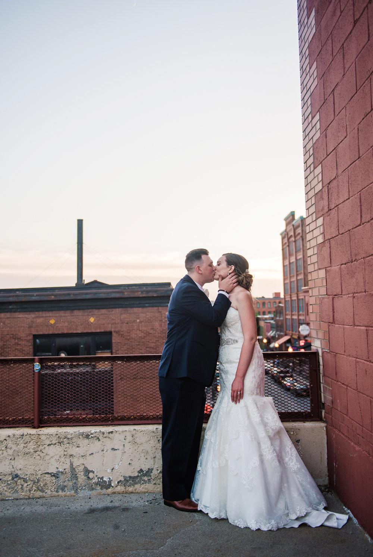 JILLSTUDIO_SKY_ArmorySyracuse_Wedding_Rochester_NY_Photographer_DSC_3231.jpg