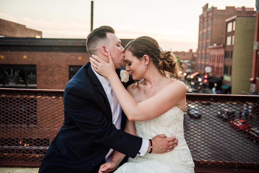 JILLSTUDIO_SKY_ArmorySyracuse_Wedding_Rochester_NY_Photographer_DSC_3235.jpg