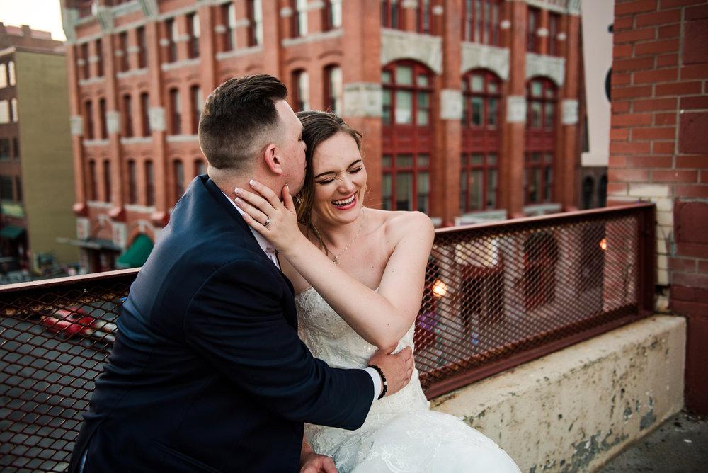 JILLSTUDIO_SKY_ArmorySyracuse_Wedding_Rochester_NY_Photographer_DSC_3241.jpg