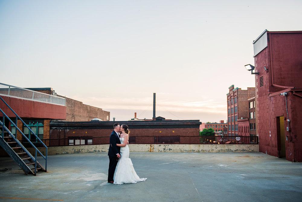JILLSTUDIO_SKY_ArmorySyracuse_Wedding_Rochester_NY_Photographer_DSC_3256.jpg