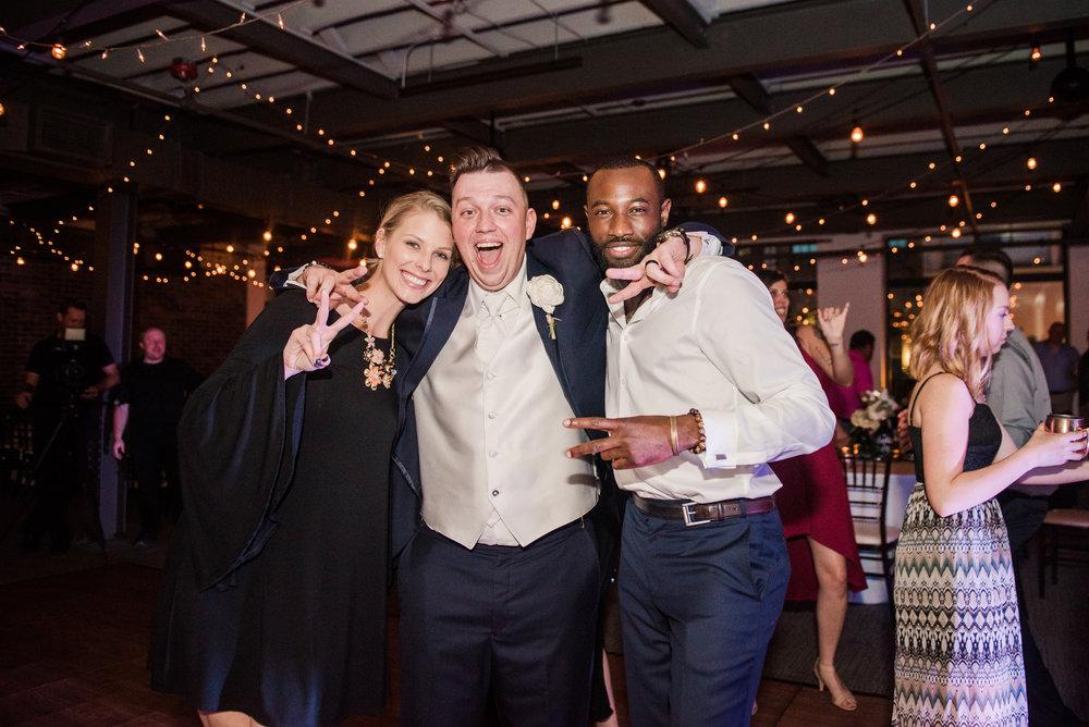 JILLSTUDIO_SKY_ArmorySyracuse_Wedding_Rochester_NY_Photographer_DSC_3360.jpg