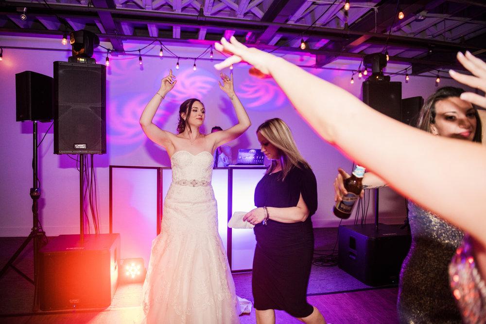 JILLSTUDIO_SKY_ArmorySyracuse_Wedding_Rochester_NY_Photographer_DSC_3362.jpg