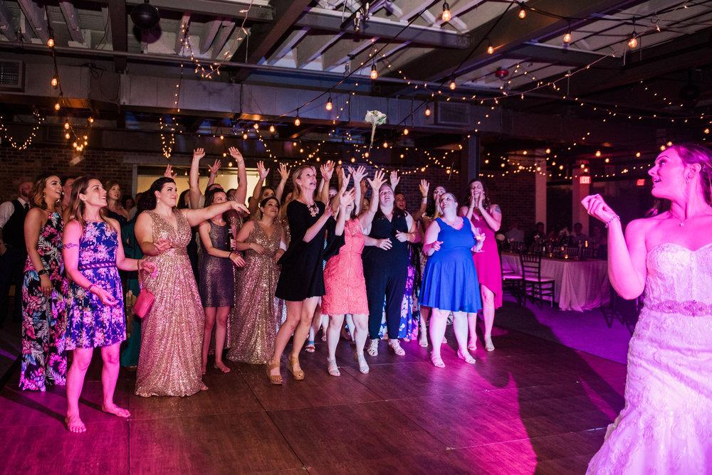 JILLSTUDIO_SKY_ArmorySyracuse_Wedding_Rochester_NY_Photographer_DSC_3369.jpg
