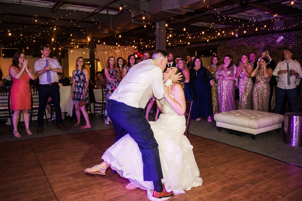 JILLSTUDIO_SKY_ArmorySyracuse_Wedding_Rochester_NY_Photographer_DSC_3381.jpg