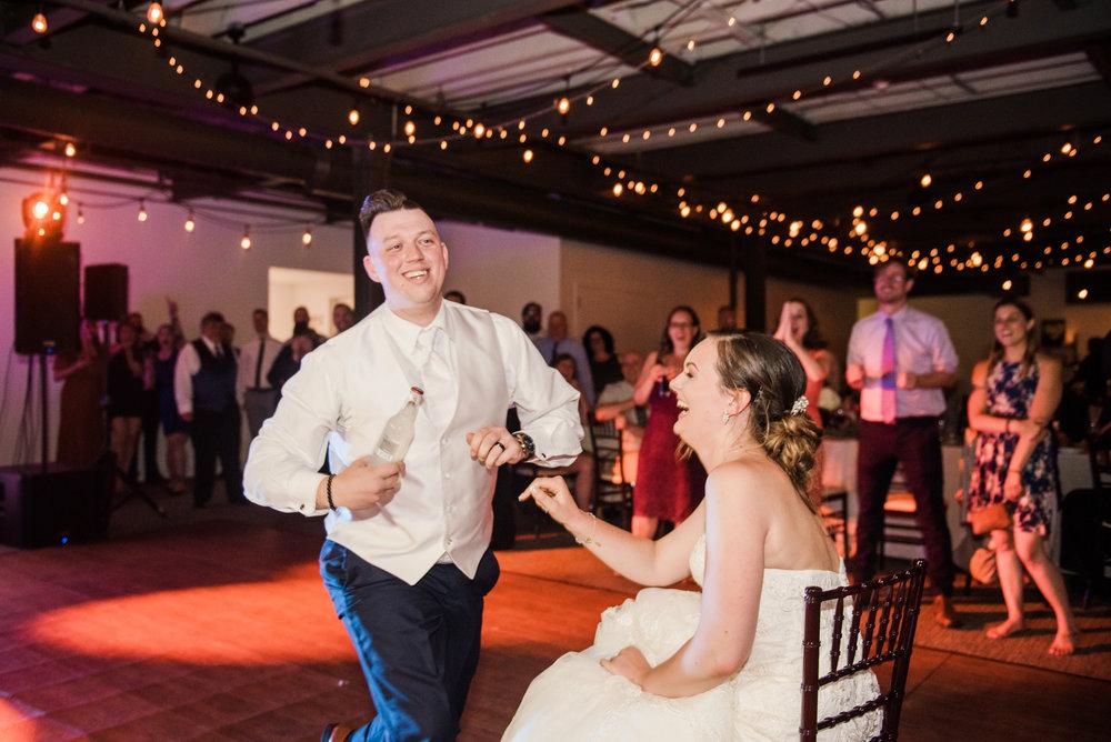 JILLSTUDIO_SKY_ArmorySyracuse_Wedding_Rochester_NY_Photographer_DSC_3385.jpg