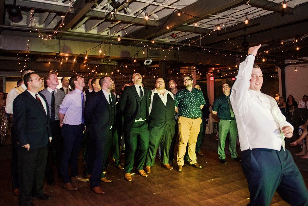 JILLSTUDIO_SKY_ArmorySyracuse_Wedding_Rochester_NY_Photographer_DSC_3401.jpg
