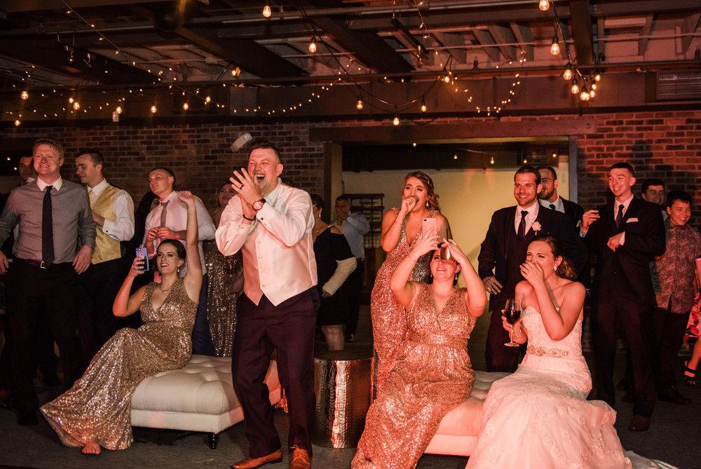 JILLSTUDIO_SKY_ArmorySyracuse_Wedding_Rochester_NY_Photographer_DSC_3408.jpg