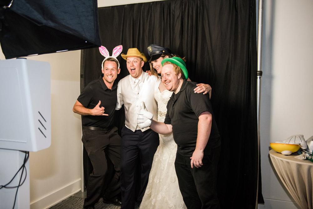 JILLSTUDIO_SKY_ArmorySyracuse_Wedding_Rochester_NY_Photographer_DSC_3441.jpg