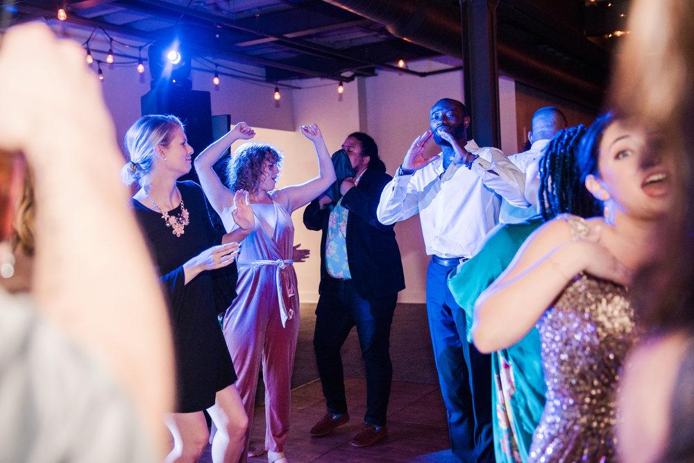 JILLSTUDIO_SKY_ArmorySyracuse_Wedding_Rochester_NY_Photographer_DSC_3453.jpg