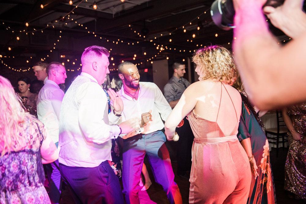 JILLSTUDIO_SKY_ArmorySyracuse_Wedding_Rochester_NY_Photographer_DSC_3463.jpg