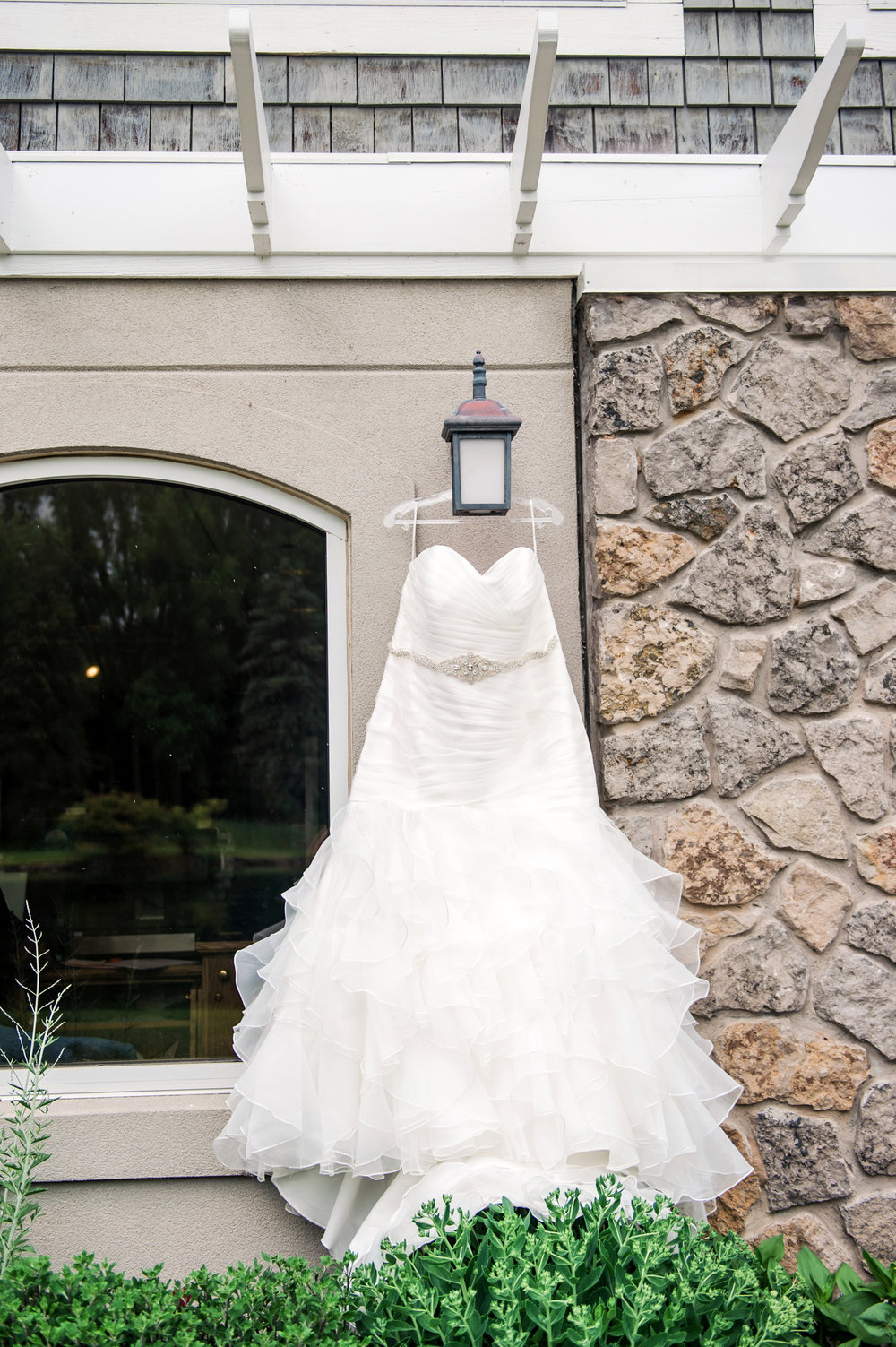 JILLSTUDIO_Shadow_Lake_Rochester_Wedding_Rochester_NY_Photographer_DSC_3762.jpg