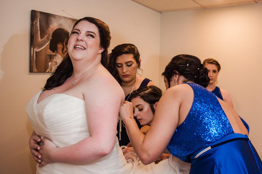 JILLSTUDIO_Shadow_Lake_Rochester_Wedding_Rochester_NY_Photographer_DSC_3796.jpg