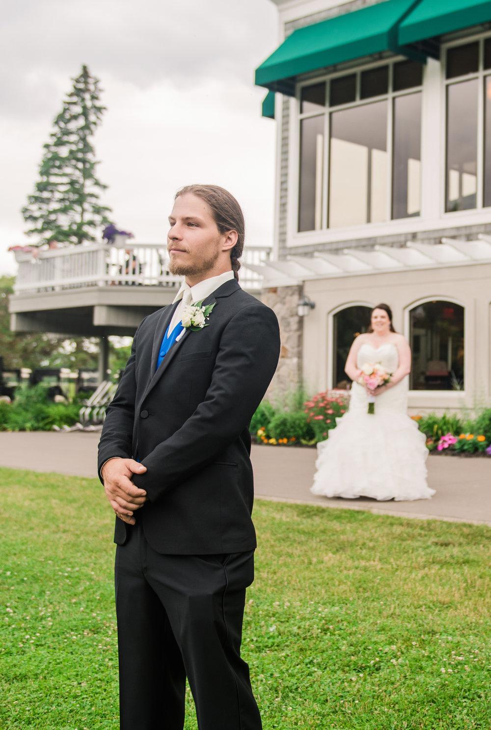 JILLSTUDIO_Shadow_Lake_Rochester_Wedding_Rochester_NY_Photographer_DSC_3818.jpg