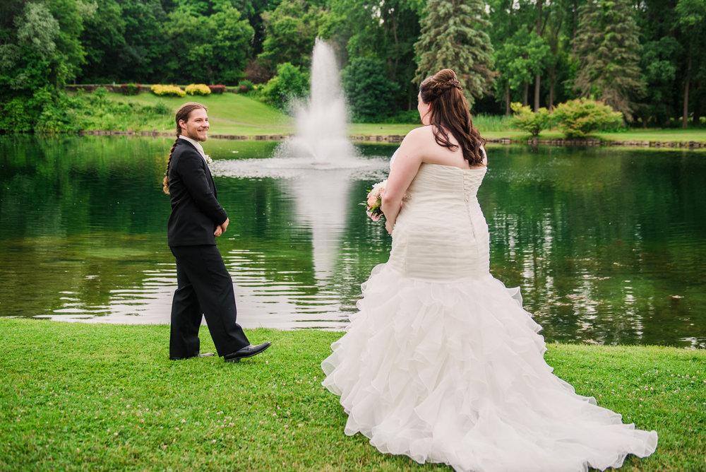 JILLSTUDIO_Shadow_Lake_Rochester_Wedding_Rochester_NY_Photographer_DSC_3821.jpg