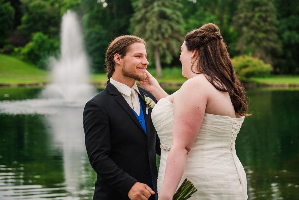 JILLSTUDIO_Shadow_Lake_Rochester_Wedding_Rochester_NY_Photographer_DSC_3831.jpg