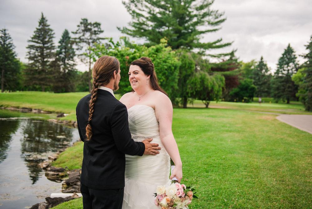 JILLSTUDIO_Shadow_Lake_Rochester_Wedding_Rochester_NY_Photographer_DSC_3833.jpg