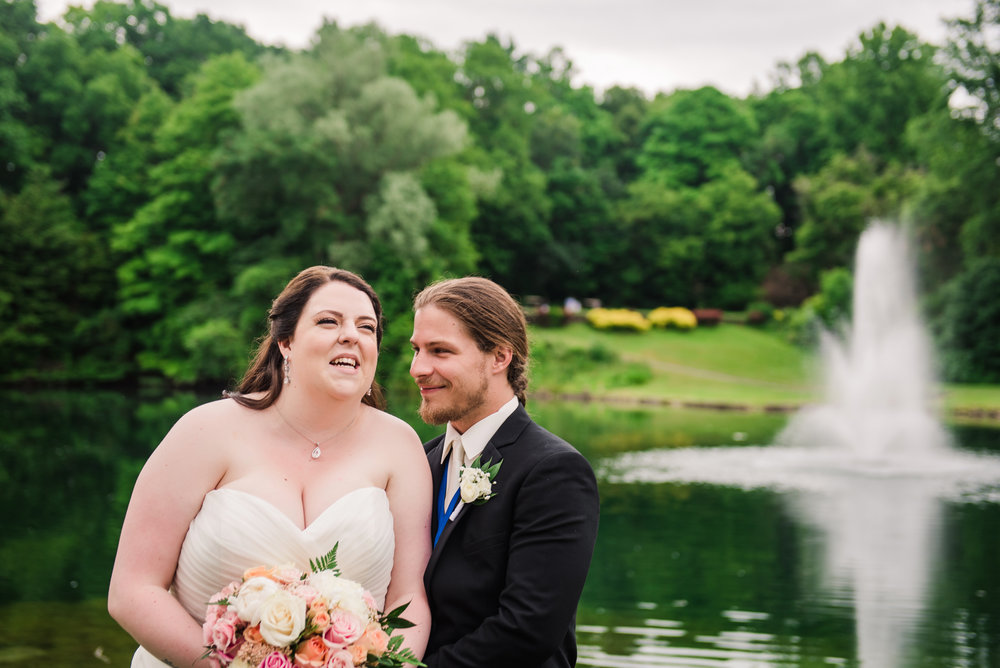 JILLSTUDIO_Shadow_Lake_Rochester_Wedding_Rochester_NY_Photographer_DSC_3845.jpg