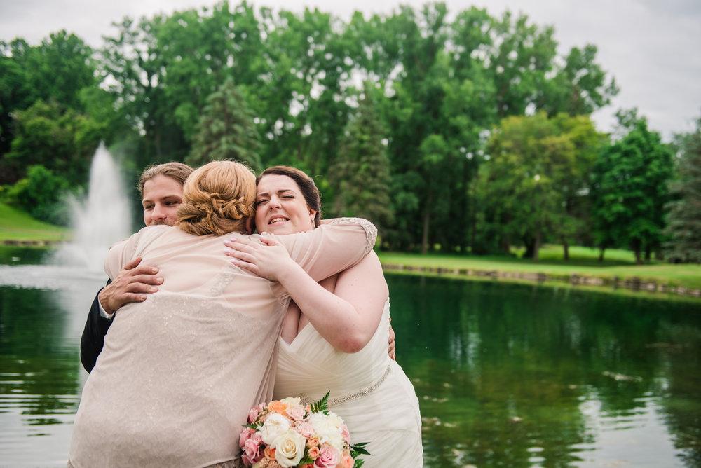 JILLSTUDIO_Shadow_Lake_Rochester_Wedding_Rochester_NY_Photographer_DSC_3858.jpg