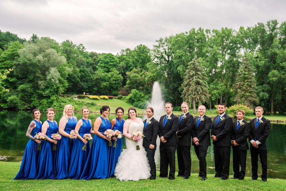 JILLSTUDIO_Shadow_Lake_Rochester_Wedding_Rochester_NY_Photographer_DSC_3864.jpg