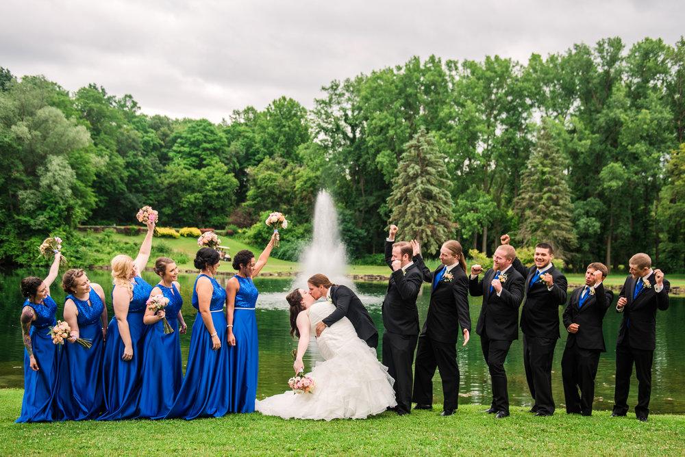 JILLSTUDIO_Shadow_Lake_Rochester_Wedding_Rochester_NY_Photographer_DSC_3874.jpg