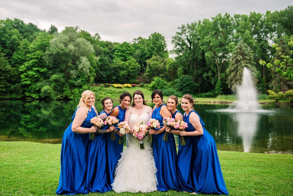 JILLSTUDIO_Shadow_Lake_Rochester_Wedding_Rochester_NY_Photographer_DSC_3888.jpg