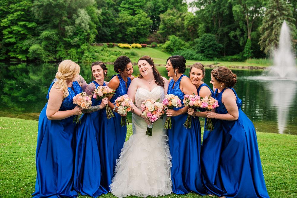 JILLSTUDIO_Shadow_Lake_Rochester_Wedding_Rochester_NY_Photographer_DSC_3892.jpg