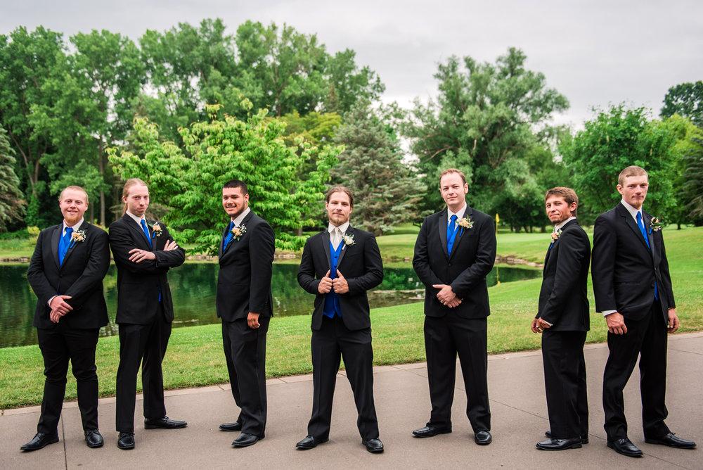 JILLSTUDIO_Shadow_Lake_Rochester_Wedding_Rochester_NY_Photographer_DSC_3929.jpg