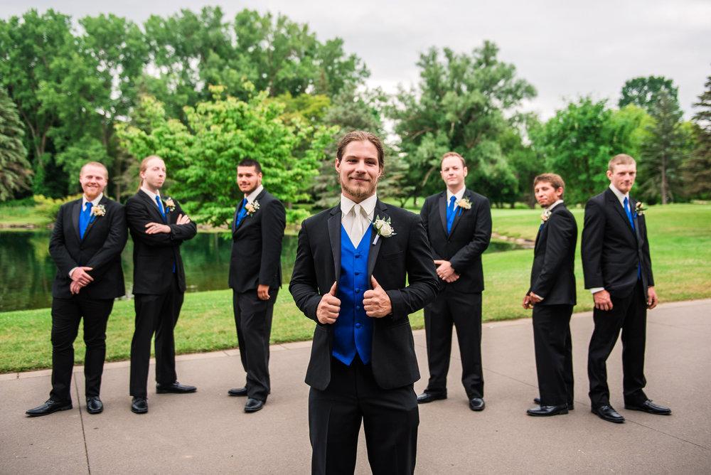JILLSTUDIO_Shadow_Lake_Rochester_Wedding_Rochester_NY_Photographer_DSC_3933.jpg