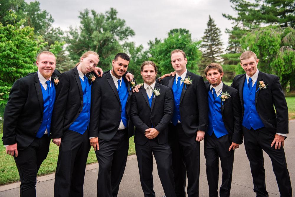 JILLSTUDIO_Shadow_Lake_Rochester_Wedding_Rochester_NY_Photographer_DSC_3940.jpg