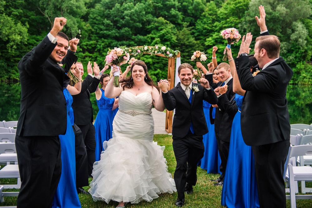 JILLSTUDIO_Shadow_Lake_Rochester_Wedding_Rochester_NY_Photographer_DSC_3963.jpg