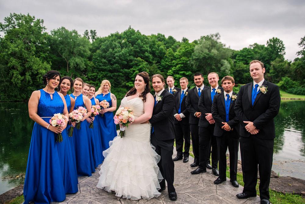 JILLSTUDIO_Shadow_Lake_Rochester_Wedding_Rochester_NY_Photographer_DSC_3968.jpg