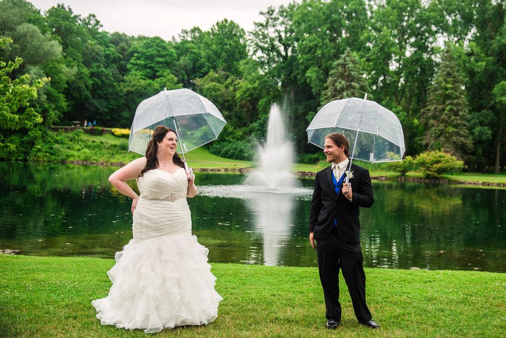 JILLSTUDIO_Shadow_Lake_Rochester_Wedding_Rochester_NY_Photographer_DSC_3972.jpg