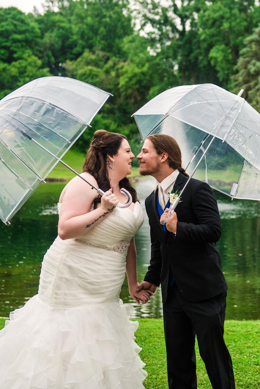 JILLSTUDIO_Shadow_Lake_Rochester_Wedding_Rochester_NY_Photographer_DSC_3975.jpg