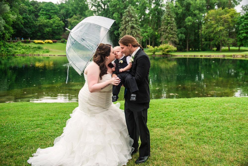JILLSTUDIO_Shadow_Lake_Rochester_Wedding_Rochester_NY_Photographer_DSC_3982.jpg
