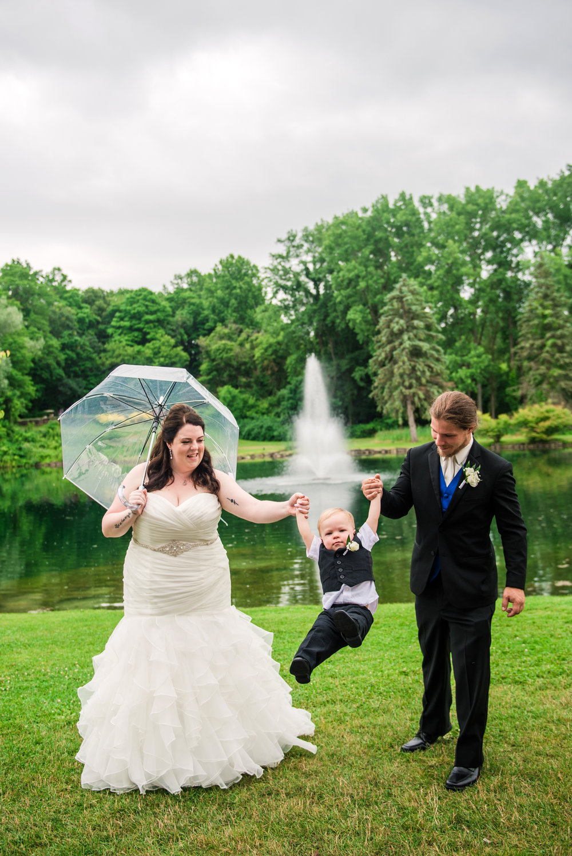 JILLSTUDIO_Shadow_Lake_Rochester_Wedding_Rochester_NY_Photographer_DSC_3998.jpg