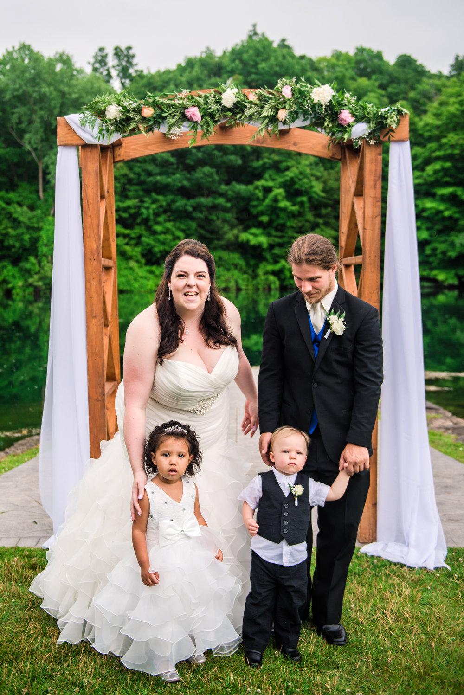 JILLSTUDIO_Shadow_Lake_Rochester_Wedding_Rochester_NY_Photographer_DSC_4016.jpg