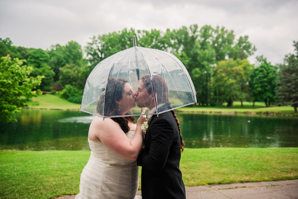 JILLSTUDIO_Shadow_Lake_Rochester_Wedding_Rochester_NY_Photographer_DSC_4038.jpg