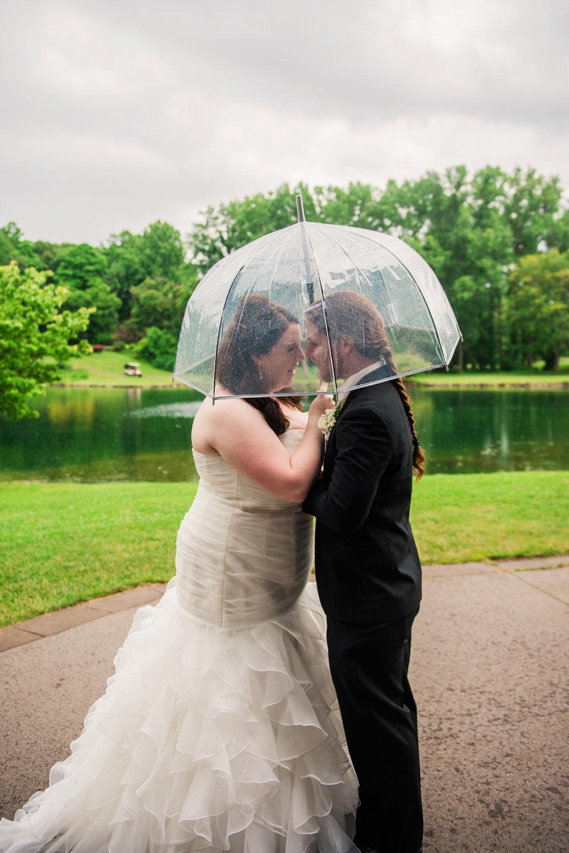 JILLSTUDIO_Shadow_Lake_Rochester_Wedding_Rochester_NY_Photographer_DSC_4040.jpg